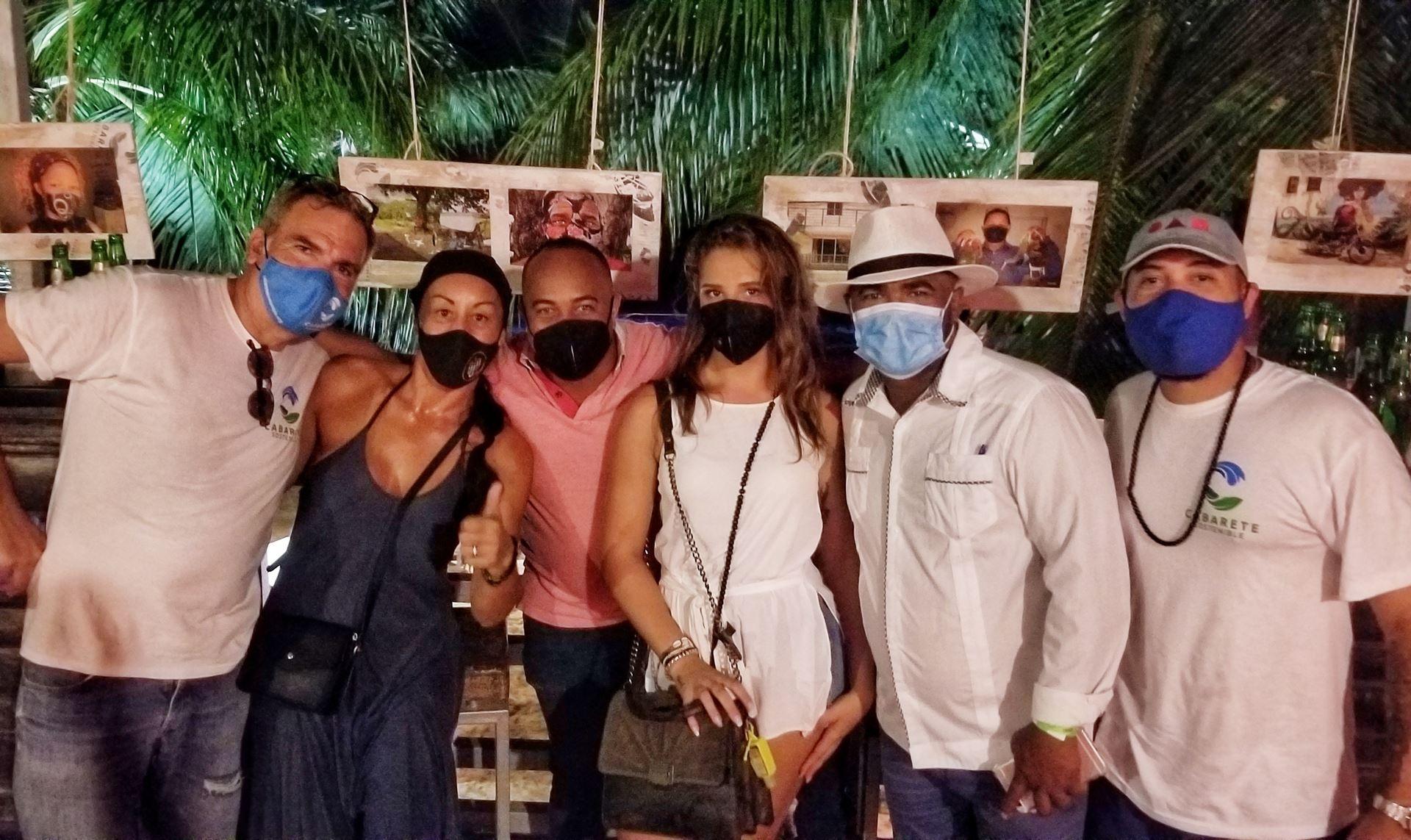 Festival de las Máscaras 3
