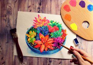 drawing-3706693_960_720