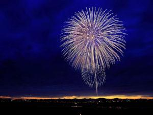 fireworks-846063_960_720
