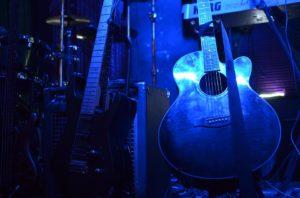guitar-2006563_960_720