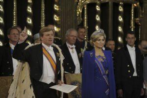 king-willem-alexander-109490_960_720
