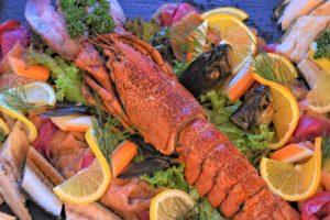 lobster-4894015_960_720