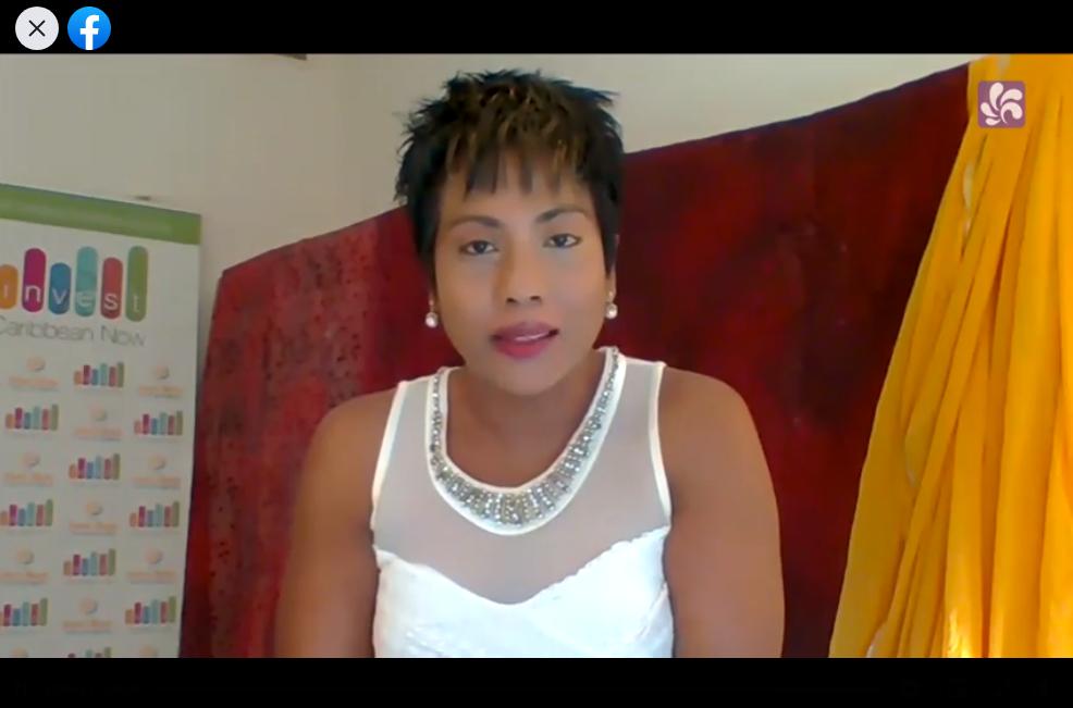 2-Felicia J. Persaud