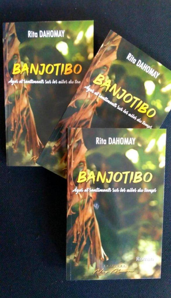 Banjotibo 2
