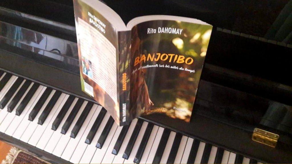 Banjotibo 3
