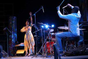 Festival-de-Jazz-Port-au-Prince-8