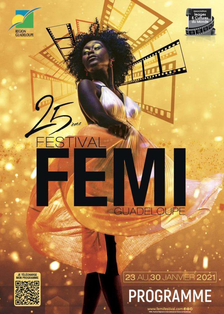 PROGRAMME FEMI 2021
