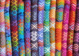 fabric-1031932_960_720
