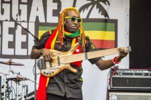 reggae-1840416_960_720