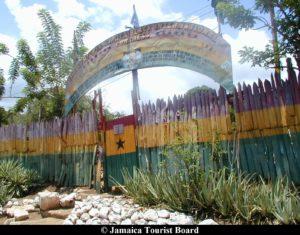 Jamaica 101