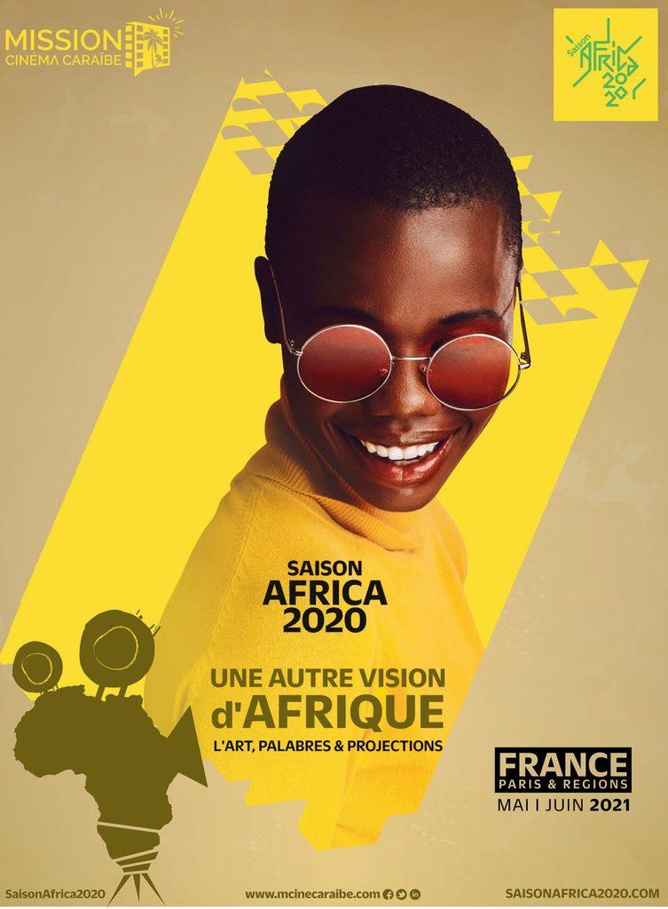 Saison Africa 2000 - 2