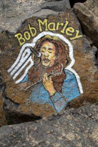bob-marley-2080758_960_720