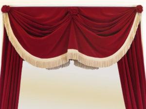 curtain-941716_960_720