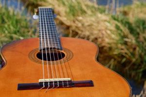 guitar-2276181_960_720