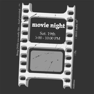 movie-145060_960_720