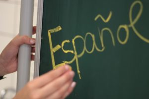 spanish-2938033_960_720