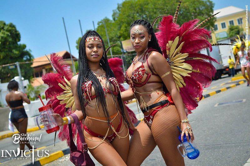 Bacchanal Jamaica 3