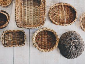baskets-1208280_960_720