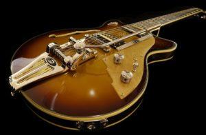e-guitar-1736291_960_720