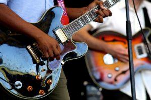 guitars-2033566_960_720