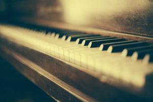 piano-349928_960_720
