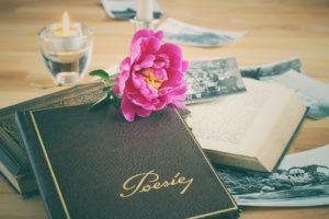 poetry-album-3433271_960_720