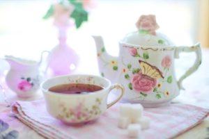 tea-4093370_960_720