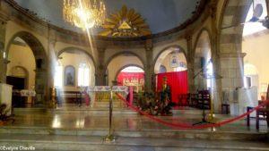 Cathédrale de Basse-Terre OK