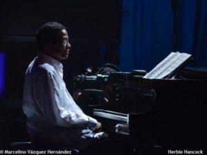 Concert jazz La Havane 10