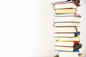 books-5937823_960_720