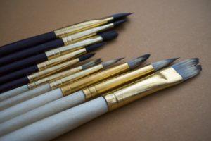brushes-2539092_960_720
