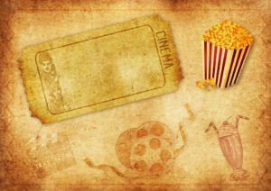 cinema-3700545_960_720