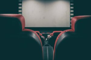 cinema-4213751_960_720