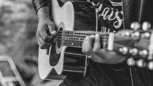 guitar-3291890_960_720