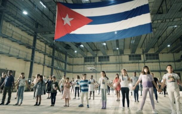 2-Culture Cuba Covid 2