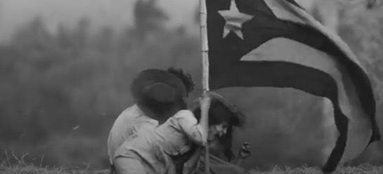 3-Culture Cuba Covid 5