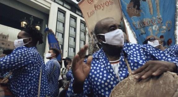 5-Culture Cuba Covid 4