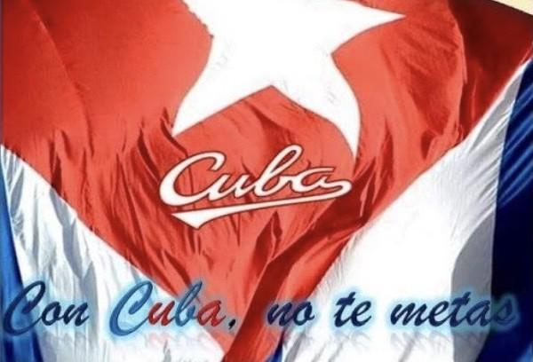 7-Culture Cuba Covid 7