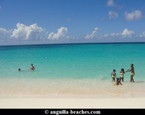 Anguilla-5