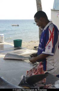 Martinique 13