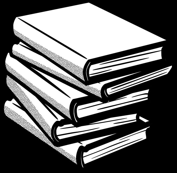 books-2022463_960_720