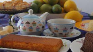 cakes-270616_960_720