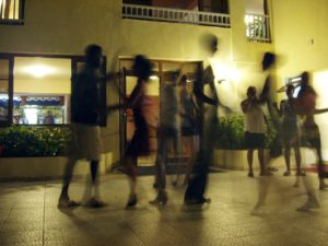 dance-378277_960_720
