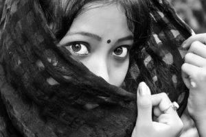 eyes-1850812_960_720