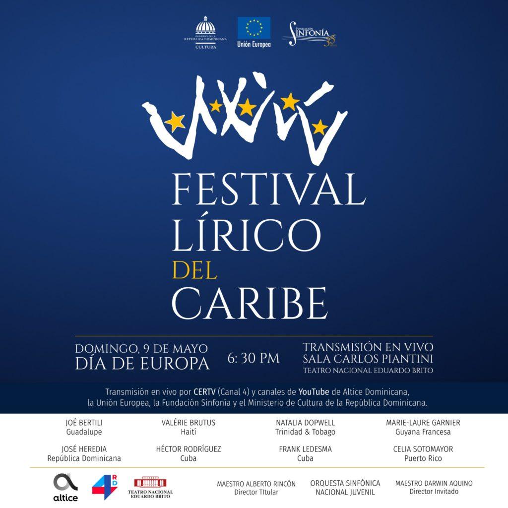 festival lyrique 2021