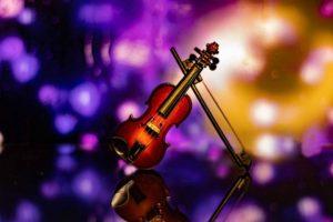 violin-4333692_960_720