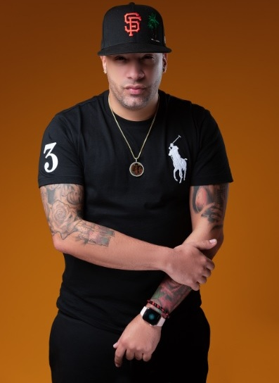 DJ Nabil 2
