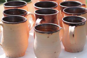 ceramic-mug-4797733_960_720