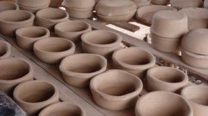clay-74792_960_720