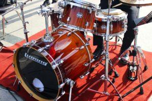 drum-kit-1946753_960_720